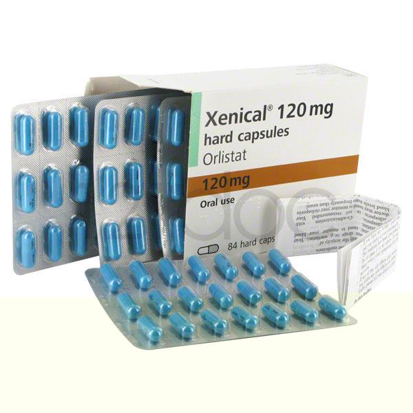 Levitra 20 mg billige rezeptfrei Mannheim